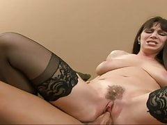 Stepmother - Stepmom Mom Mother MiLF Breast SLuT movie - MKX