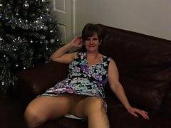 UK Wife Paula
