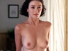 NUDE CELEBRITY COLLECTION